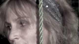 Song: Julkvällsvisa written by Ulf Peder Olrog ...
