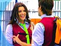 Telenovela Grachi.avi