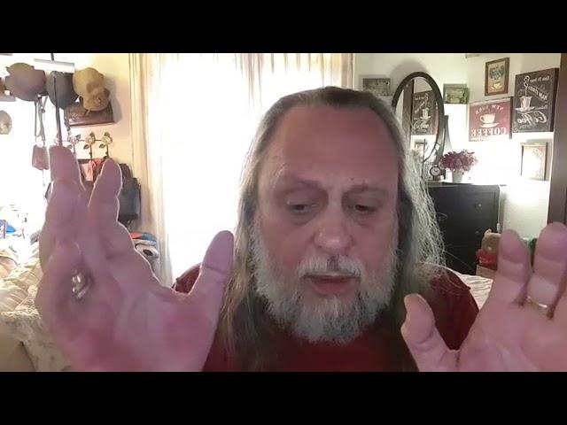 Cartas Vivas: O mandamento de Deus não é para virar legislação, é para o coração!