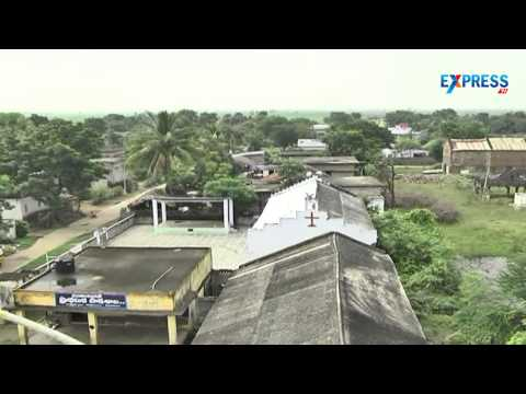 AP Capital Construction: Capital Region Development Authority(CRDA) in Vijayawada