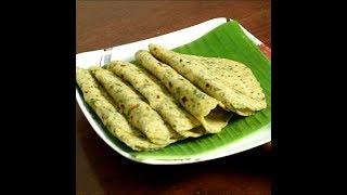3 light dinner recipes | Healthy and easy dinner recipes | Indian Dinner recipes