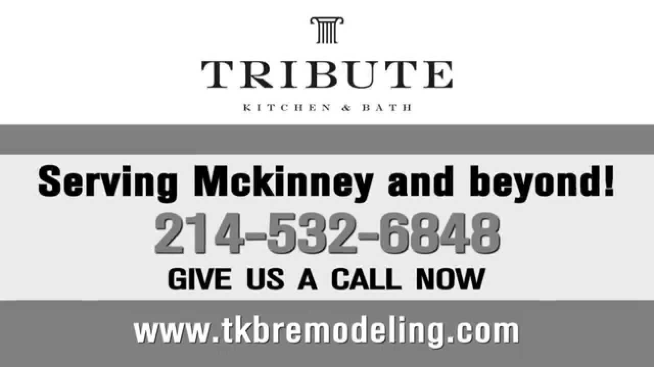 [Mckinney Bath Remodeling Contractor | Bath Renovation in Mck...] Video