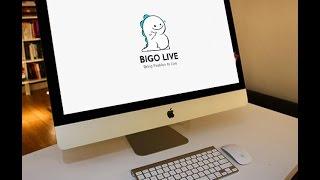 Bigo Live app   How to to use , make calls & Live Broadcasting   Complete guide