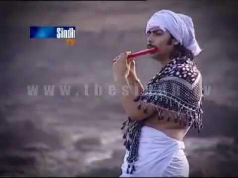 Abida Parveen.Naraye Mastana Remix