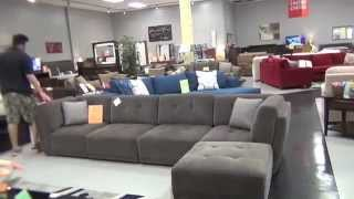 (1.41 MB) Flexible Furniture for Small Spaces & Apartments Mp3