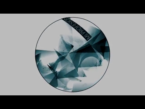 Harvy Valencia - Mi Profesión (Original Mix)