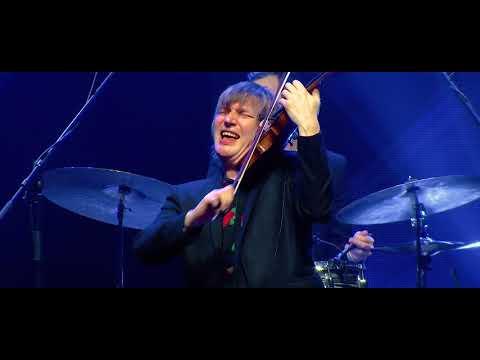 Lajkó Félix & Band - Mondat/Sentence - live at BOK Arena, Budapest