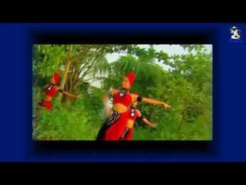 LAMBA SAVAN RAN PATIN - Madhu Madava Aravinda 720P HD (((STEREO)))