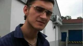 Umfrage Zum Integrationstest (was Nicht Gesendet Wurde) Teil 2 Russe