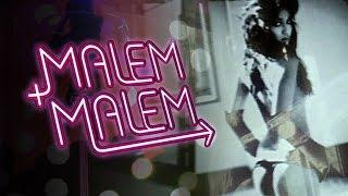 +Malem Malem - Foto Model (1/3)