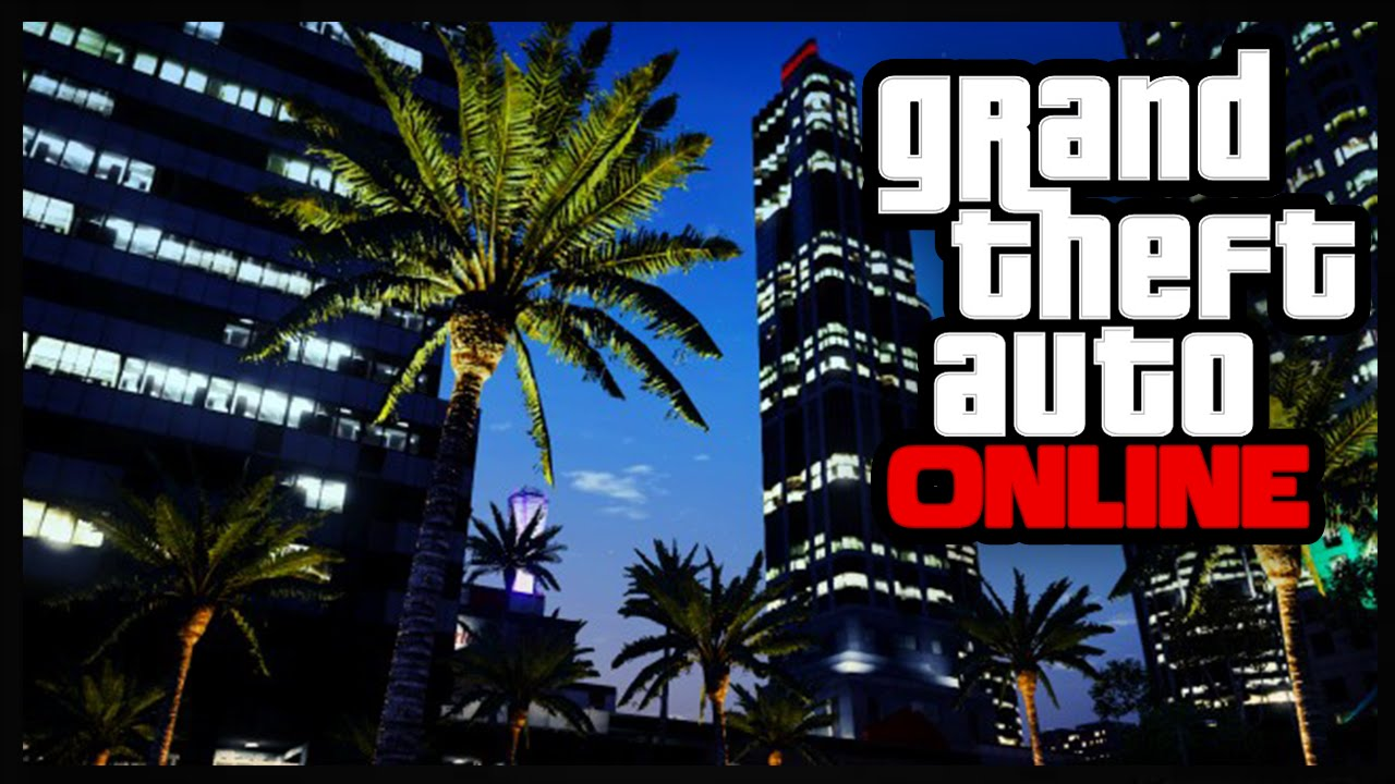 gta v online casino update by games online