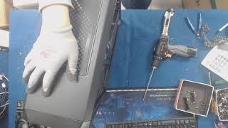 아이티플러스(83509-1-2) 조립출고영상 택배(무료/B)