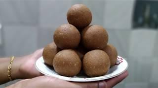 #ARIYUNDA - Traditional recipe    Sweet rice ball    അരിയുണ്ട    Kerala snacks    Fast cooking
