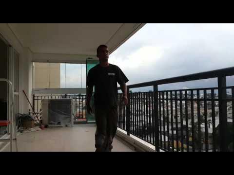 demostracin-barravento-terrazas-altura-completa-de-terraza-apertura-y-cierre-de-ventanas