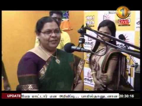 Shakthi Newsfirst 08.00PM News 19th August 2014