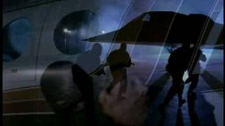 Stealth Fighter (1999) - Official Trailer