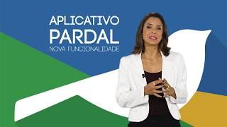 Aplicativo Pardal ganha nova funcionalidade