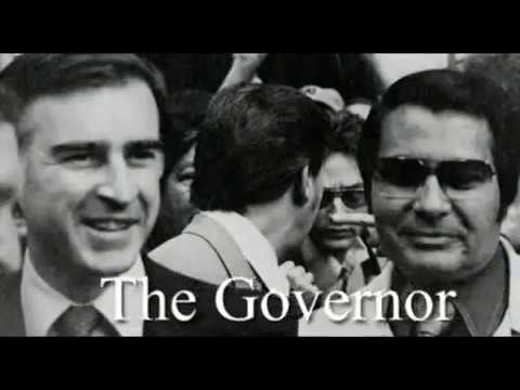 Jim Jones Jonestown: Marxist Revolutionary Suicide