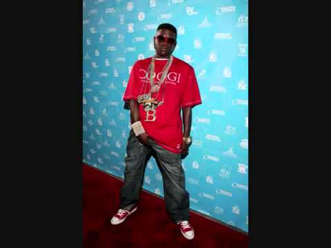 Lil Boosie: I'm Still Happy video