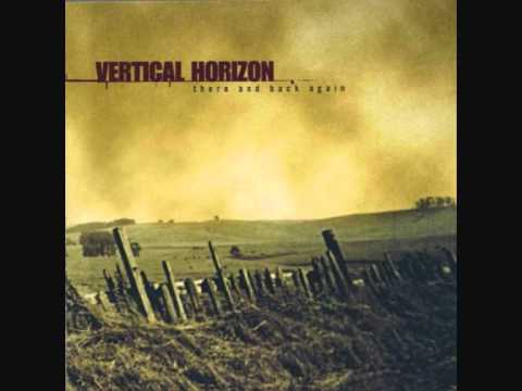 Vertical Horizon - The Mountain Song