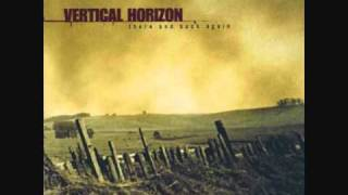 Watch Vertical Horizon The Mountain Song video