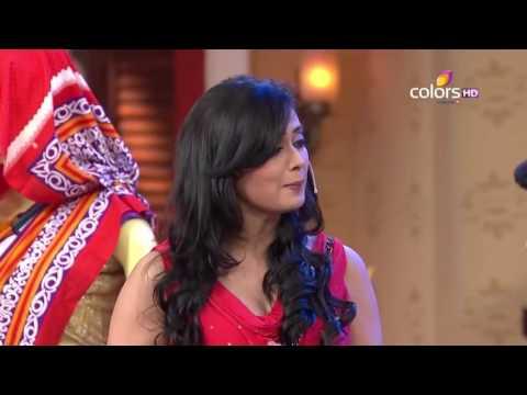 Comedy Nights with Kapil - Govinda & Saif Ali - Happy Ending - 15th November 2014 - Full Episode thumbnail