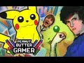 Youtube replay - Hey You, Pikachu! - PBG