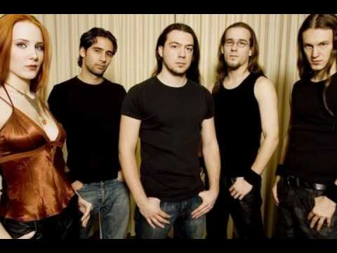 Epica - Beyond The Dept