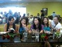Viva Hotbabes In Manila Grill image