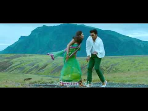 Shubhalekha rasukunna-(teluguwap.asia).mp4 video