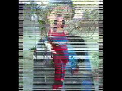 SHAHNAWAZ SOOMRO  Jo Pyar Kar Gaye Wo LogJhankar HD   Junoon1993...