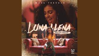 Luna Llena English Version