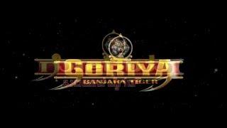 Banjara Movie Goriya Trailer 1