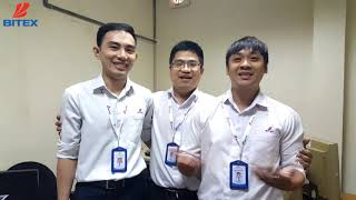 Happy Birthday CEO Trần Thanh Thảo