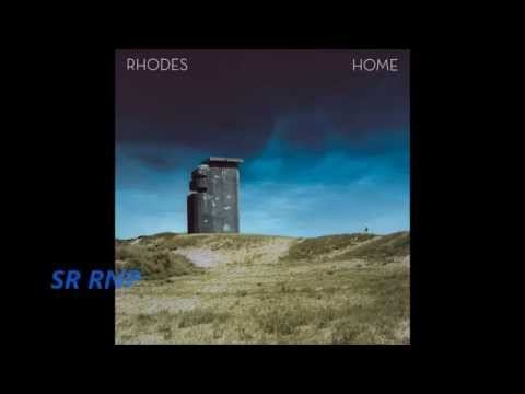Rhodes - Home