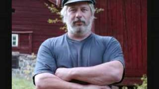 Benny Andersson - Machopolska