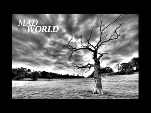 MAD WORLD (Instrumental)