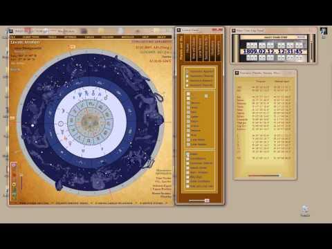 Supersoft Prophet 2006 Download
