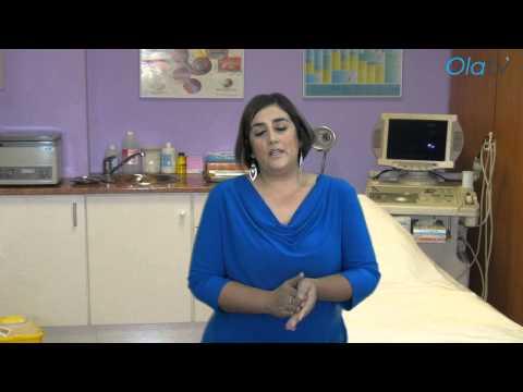 Tips de Belleza con Claudia García