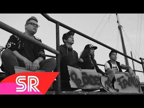 Wiz Khalifa - See You Again ft. Charlie Puth [Stay Radical] Furious 7 Soundtrack