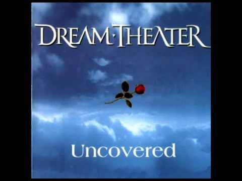 Dream Theater - Happiness is a Warm Gun