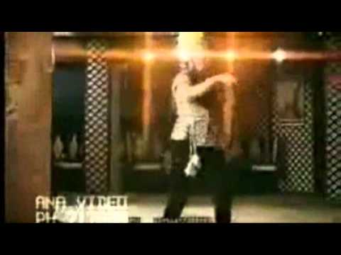 nazia hassan disco deewane indi pop