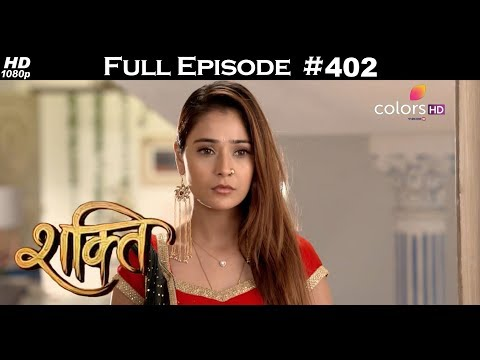 Shakti - 13th December 2017 - शक्ति - Full Episode thumbnail