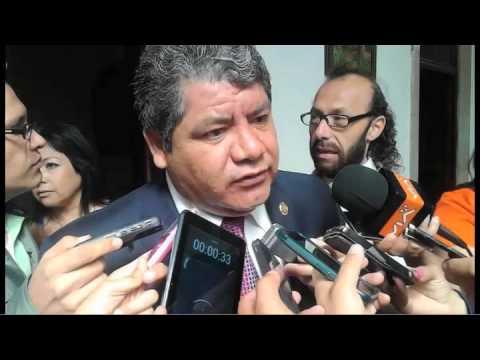 Abre Ayuntamiento proceso de revocación de comodato con el Club Celaya.