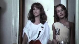 Popcorn und Himbeereis (1978) - Official Trailer