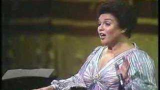 Marilyn Horne sings Rossini (vaimusic.com)