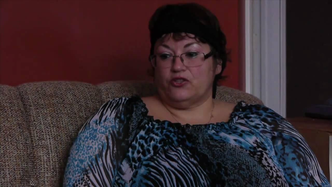 Témoignages | Coalition contre l'obésité morbide - YouTube