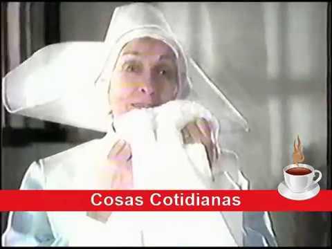 Comerciales Colombianos 1999