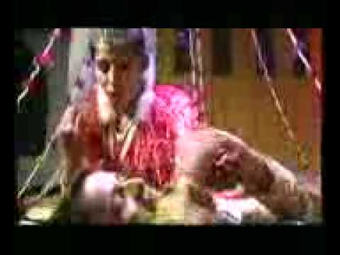 Aaj Ha Suhag Raat Full Song Kora Mein Utha Lihee Hi 58627 video