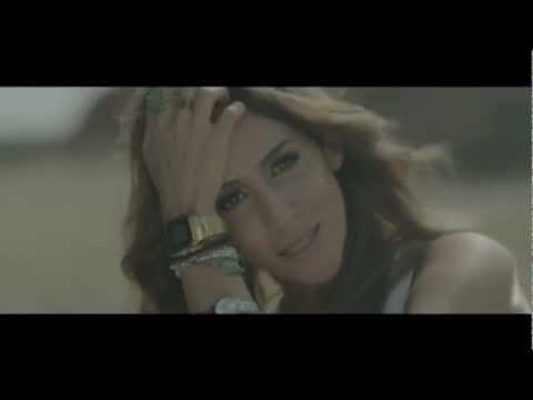 Aynur Aydın - Ayrılıklar Mevsimi (turkey) 2014 Eurovision Song Contest video